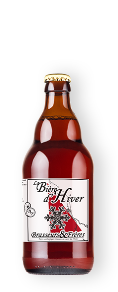 biere-R_04